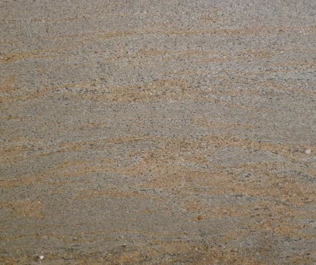 GHIBLI GRANITE SLAB 30MM